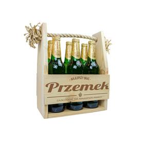 Nosidło na piwo dla Brata 03