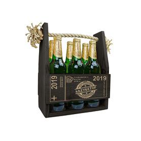 Nosidło na piwo dla Brata 10